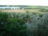 Mezinsky National Park
