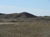 Kazakh small hills