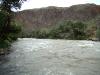 The Sharyn River