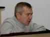 Yury Kuzmenko