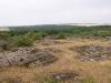 Protected area 'Vasyleva Pasika'