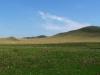 Landscapes of the Cis-Ural