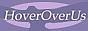 HoverOverUs•Short-toed-Eagle informational navigator