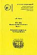 Новий номер українського орнітологічного журналу «Беркут» (2014, том 23, вип. 2)
