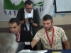 О состоянии малого подорлика в юго-восточной Болгарии докладывался Dimitar Dtmtrdzhiev