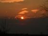 Закат солнца – скоро время учитывать сов