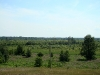 Территория Чернобыльского государственного заказника общезоологического значения
