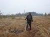 Без жердини в болото не ногою, - це уже знає Вадим Яненко