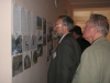 В. Івановський та В. Галушин, Кривий Ріг, жовтень 2008
