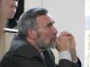 Кривий Ріг, жовтень 2008