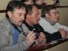 Фото получилось (Юрий Андрющенко, Мелитопольская орнитологическая станция)