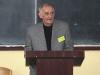 Председатель Рабочей группы по соколообразным и совам Украины В.И. Стригунов