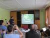 Доповідь № 5. Адріан Томік, Нове гніздування шуліки рудого в Хорватії, виявлене за допомогою телеметричного відстеження