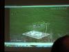 Доповідь № 10. Онлайн стеження за підгодовочною платформою для рудих шулік