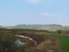 В Предуралье еще ранняя весна