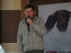 Доклад Grzegorz Maciorowski о состоянии большого подорлика в Бебжанском НП (Польша)