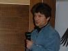 Доклад Игоря Карякина о численности большого подорлика в России