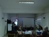 Открывает заседание Камелия Прока (Румыния)