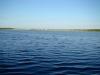 Озеро Сомино