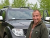 Кордиан Вартосзик (Польша) - профессионал в видео- и фото съемках