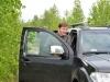 Джегош Мациоровский (Польша) - специалист по большому и малому подорликам