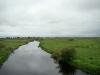 Верхняя часть течения р. Припять (Волынская область)