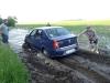 Автомобіль колег потребує допомоги українців