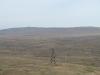 Степь Керченского полуострова