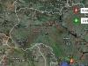 Путь перемещений «Livia» и «Nicola», Saker LIFE project: http://www.sakerlife.mme.hu/en/gmap