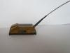 Спутниковый передатчик со скопы, убитой в Черкасской области