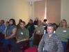 Під час конференції